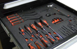 AccuDrawer_tools