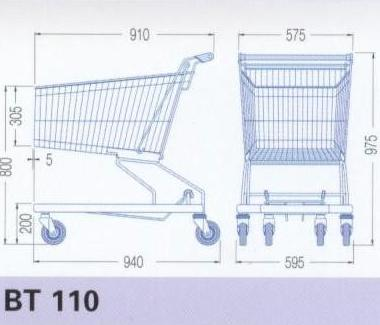 BT110