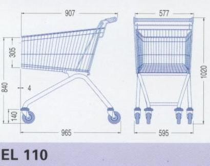EL110
