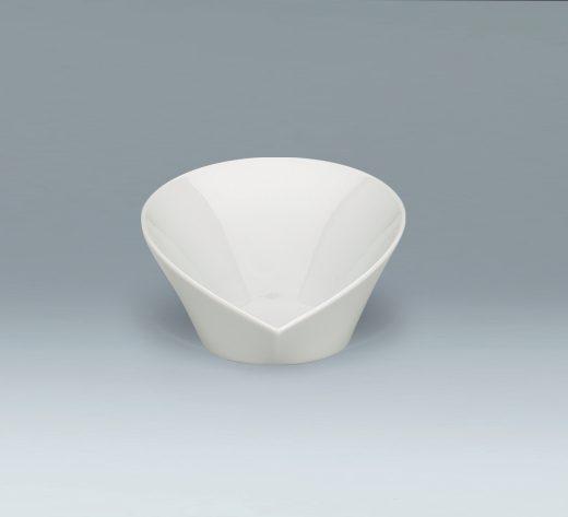 Bowl Calla 15