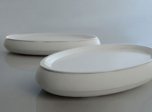 product_oval