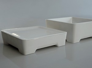 product_square