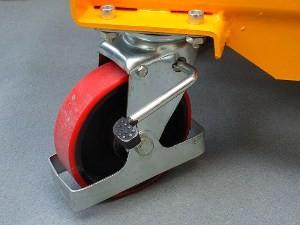 rear_wheel1