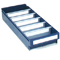 tray1