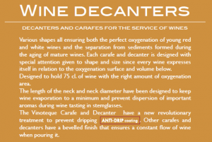 winedecantersfeature