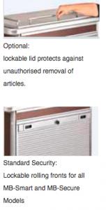 Wanzl-Minibar-Secure-Features-1