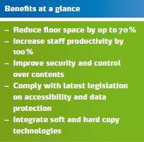 automated_office_benefits