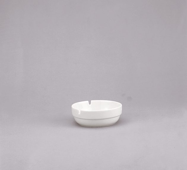 Avanti Ashtray