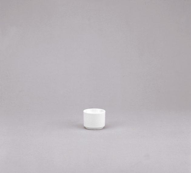 Avanti Egg cup