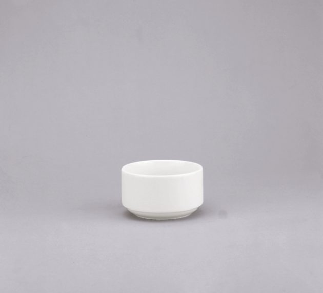 Avanti Sugar bowl without lid