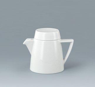 Character Teapot