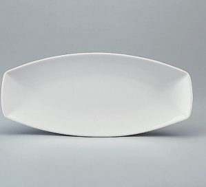 Event Platter oval