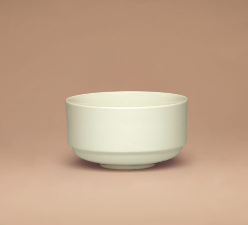 Generation Bowl stackable