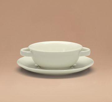 Generation Creamsoup Cup