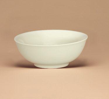 Generation Salad dish round
