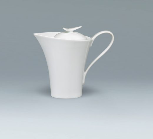 Tradition Coffe pot elegant