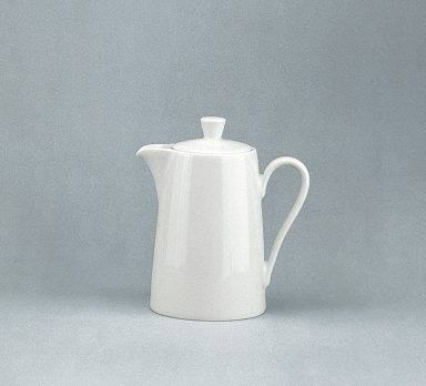 Tradition Coffeepot
