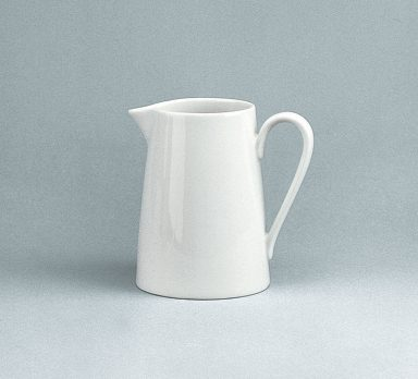 Tradition Creamer