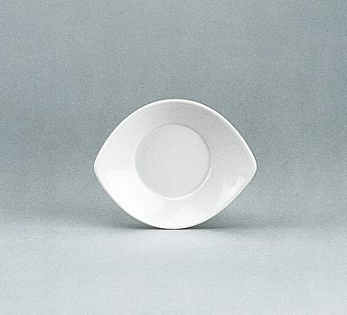 Tradition Dish oval