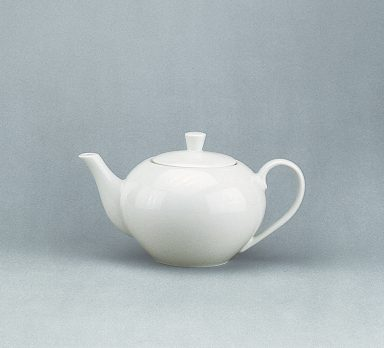 Tradition Teapot