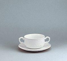 Marquis creamsoup cup stackable