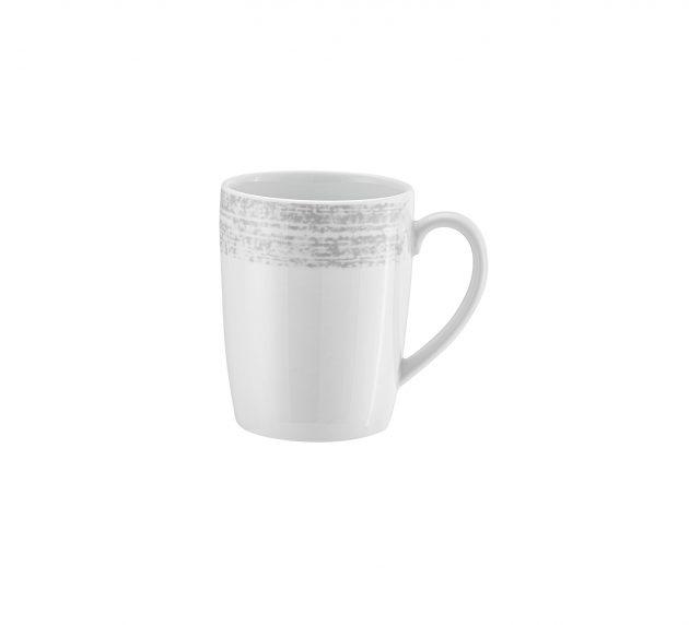 Mug tall
