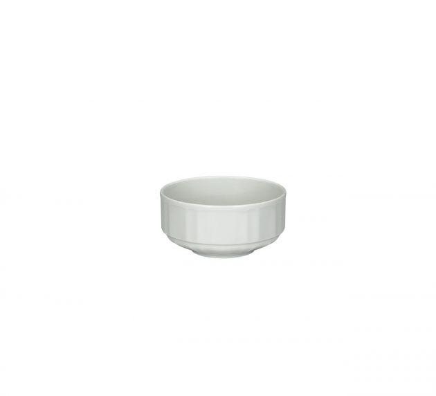 Sanspareil Bowl