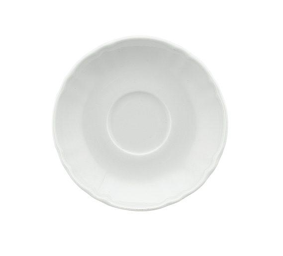 Sanspareil Saucer 0,09