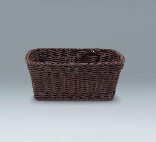Scenario GN Basket brown