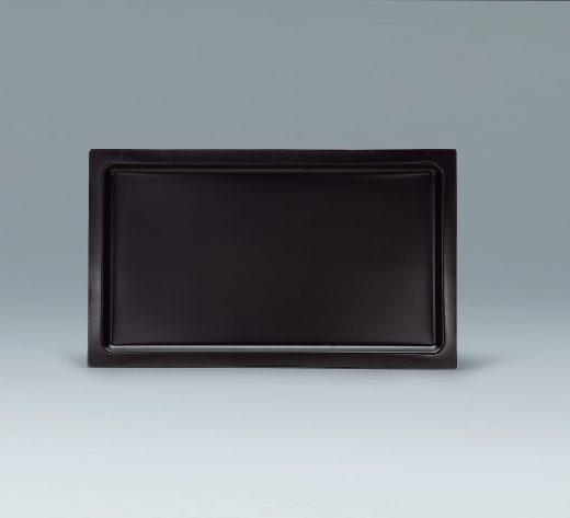 Scenario GN Drip tray